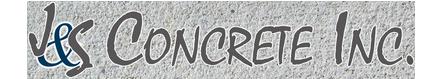 J & S Concrete